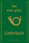 Das neue grüne Liederbuch